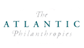 The Atlantic Philantropies